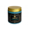 Nila Scrub  Medusa Oil 34,90€ Cura del viso 34,90€