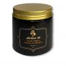 Almizcle De Argán De Jabón Negro  Medusa Oil Fregar