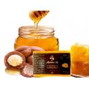 صابون الأرجان والعسل  Medusa Oil صابون