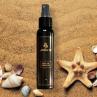 Olio abbronzante di Argan  Medusa Oil 15,90€ Trattamenti Corpo 15,90€