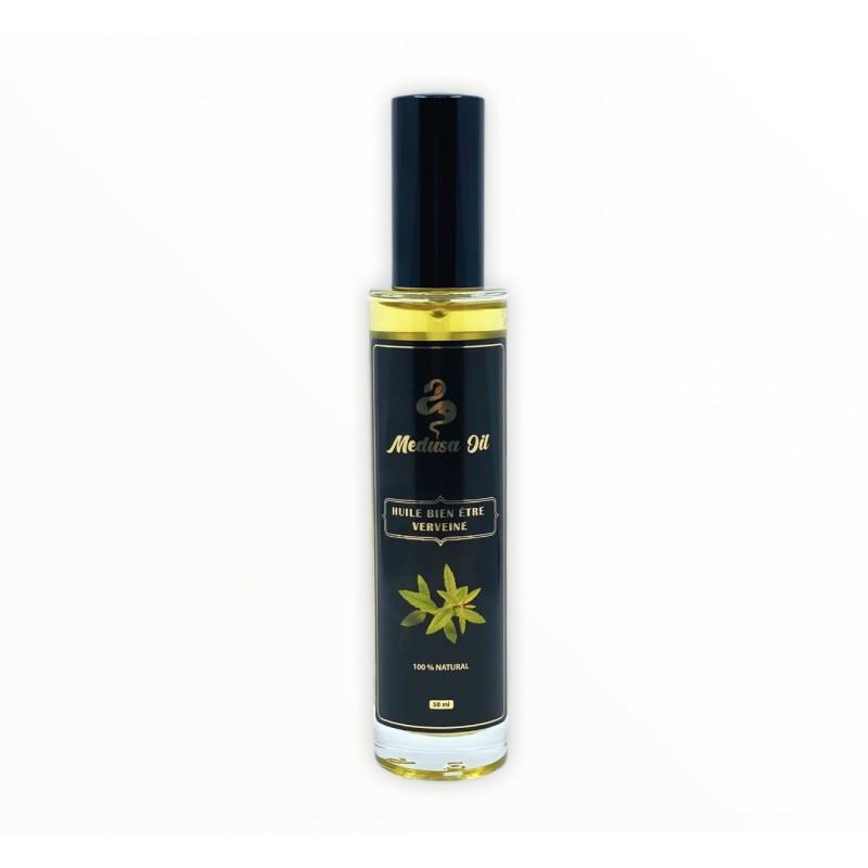 Olio benessere verbena  Medusa Oil 16,90€ Cura del viso 16,90€