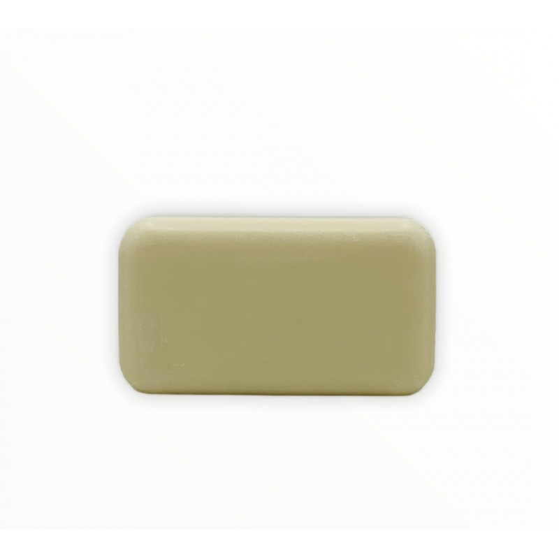 Goat's milk soap  Soap
