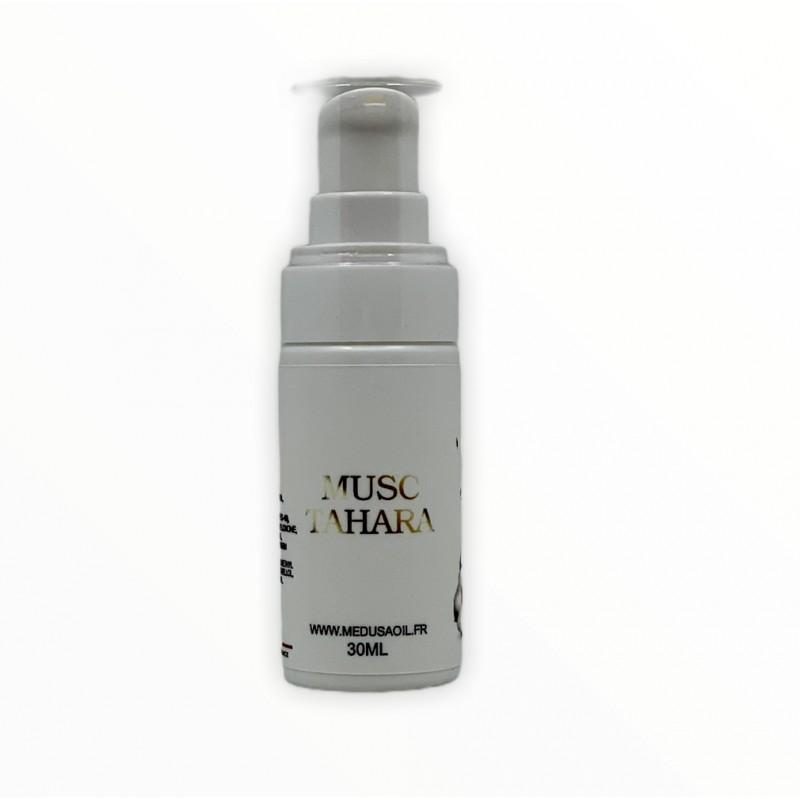 Musc Tahara Gamme Musc  Medusa OilMusc Tahara  Gamme Musc Medusa Oil 26,90€ 26,90€ 22,42€