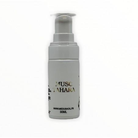 Musk Tahara Gel  Medusa Oil 26,90€ Muschio 26,90€