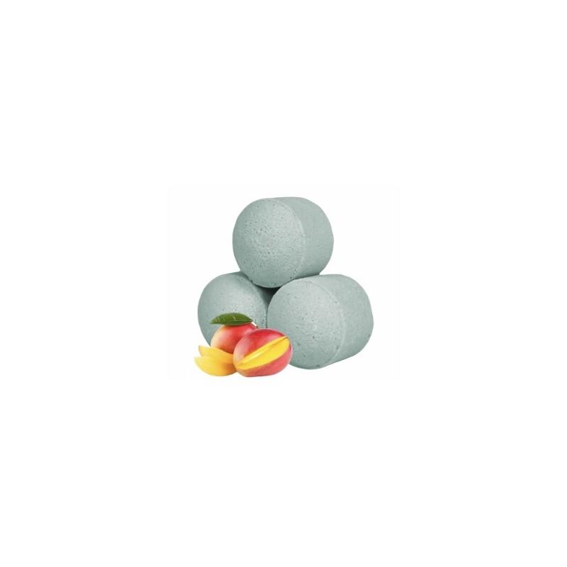 bolas de baño  Medusa Oil Bombes de bain