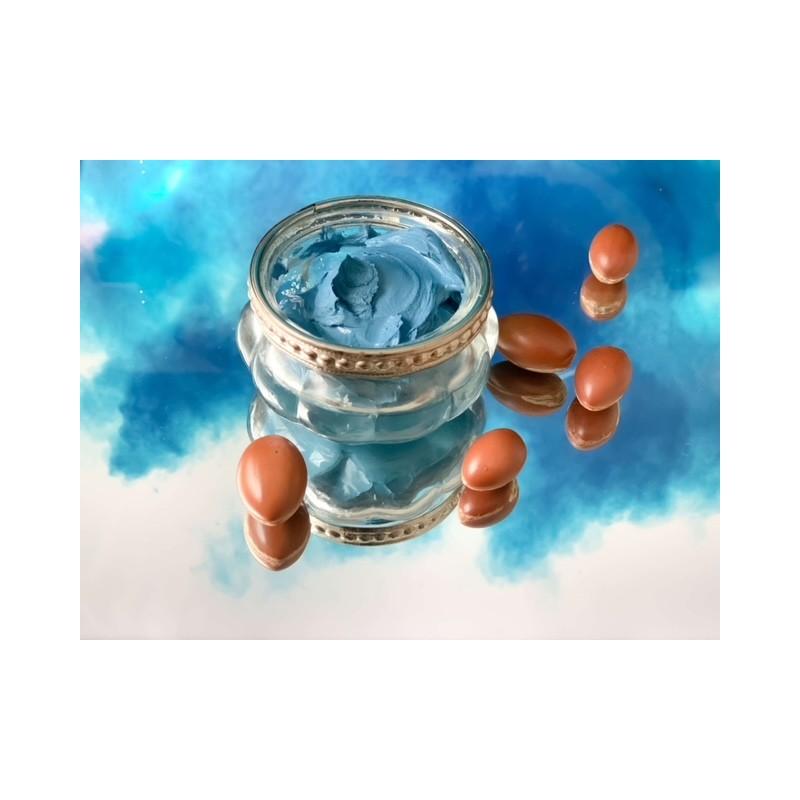 Exfoliante Nila  Medusa Oil Facial