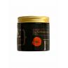 Black soap Argan / Aker Fassi  Scrub Medusa Oil