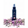 Agua de rosas  Medusa Oil Facial