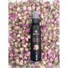 Eau de rose Soins Visage  Medusa OilEau de rose  Soins Visage Medusa Oil 9,90€ 9,90€ 8,25€